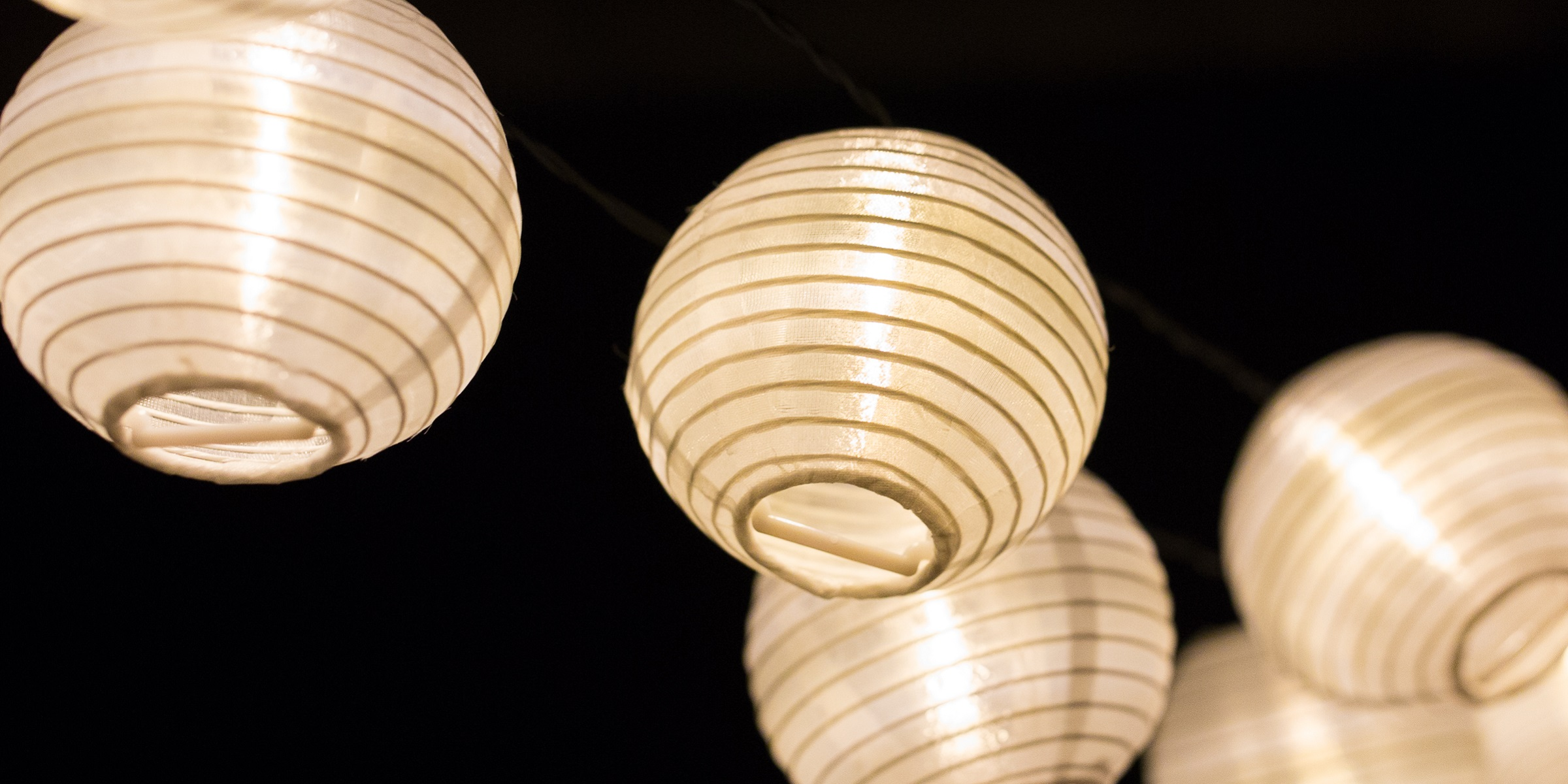 H&D Manufaktur  H&D Youngsun® 30er LED Solar