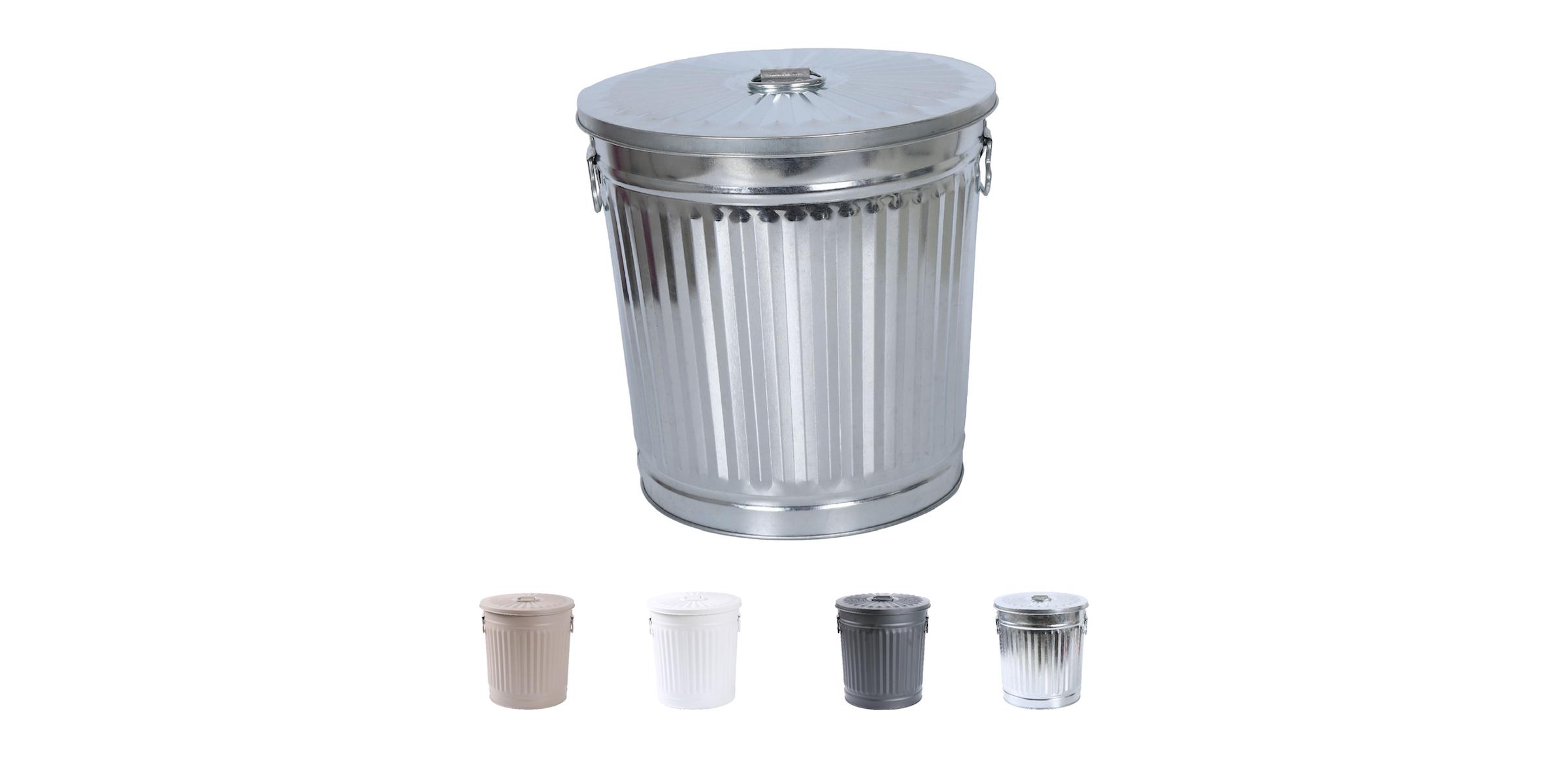 Abfalleimer Mülleimer